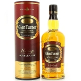 Glen Turner Heritage Double whisky 0,7