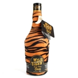 Wild Tiger Special Reserve Rum 0,7