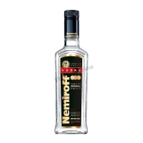 Nemiroff Original vodka 1litr