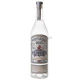 Portobello Road No 71 Gin