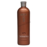 Tatratea White & Peach Tea Liqueur 0,7