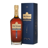 Metaxa 12* brandy 0,7