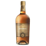 Botran Solera 18 Year Old rum 0,7