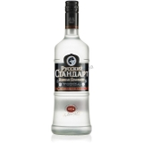 Russian Standard Original vodka 1 litr