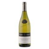 Chassagne Montrachet 1CRU - Morgeot