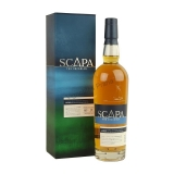 Scapa The Orcadian Skiren whisky