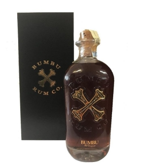 Rum Bumbu The Original 0,7