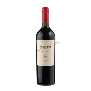 Trapiche Malbec Single Vineyard